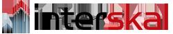 Σκαλωσιές Παντώς Τύπου - Μεταλικές Σκαλωσιές - Πλαίσια Μπετού - Μεταλικές Κατασκευές - Εξαρτήματα Σκαλωσιάς - Σκαλωσιές Αλουμινίου